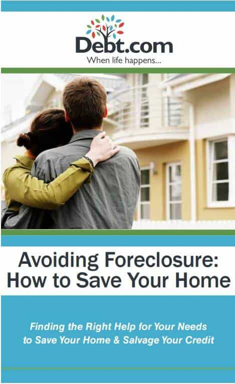 Read this booklet to learn home retention strategies