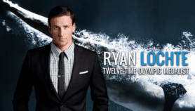 Ryan Lochte and Debt.com in the News