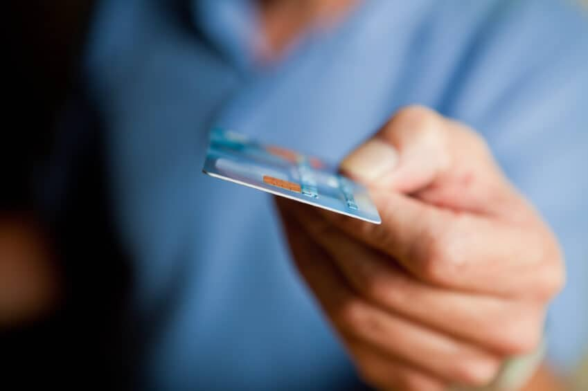 The best secured credit cards for bad credit borrowers