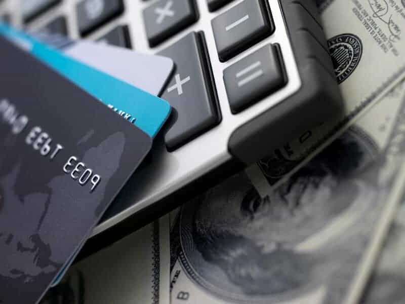 When you add it up, rewards mean nothing if you don't eliminate credit card debt quickly.