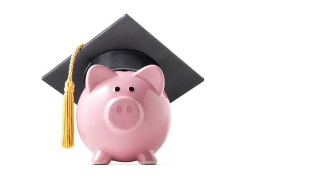 You can get student loan help to reduce your payments
