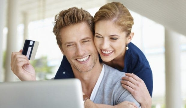 A mortgage is good debt. Credit cards can be, too, if used properly.
