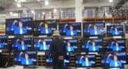 Time to buy a TV? 5 things you must know