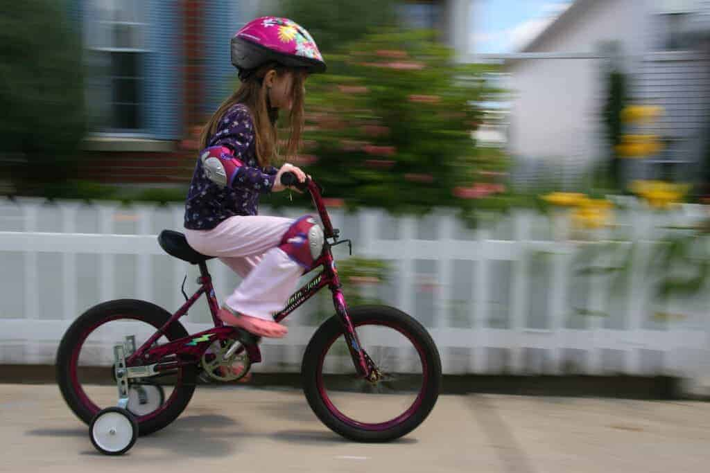 MyRAs are the training wheels of retirement saving.