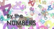 By The Numbers: U.S. of What?