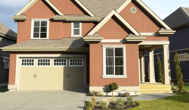 What are The Costs of Buying a Home? Should I Keep Renting? - Debt.com