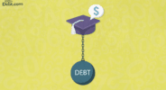 Student Loan Debt Is Killing Our Careers