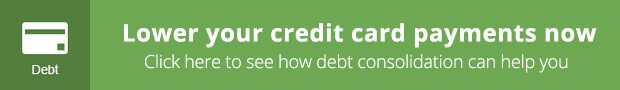 lower credit card payments