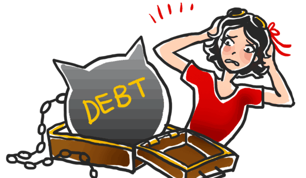 Student loan questions about travel