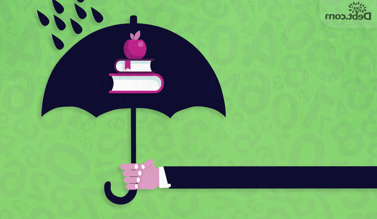 A helping hand for teachers with student loan debt