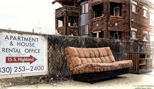 How to Spot a Bad Landlord BEFORE you Rent - Debt com