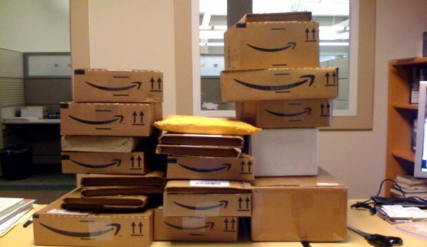 The Amazon credit card isn't bad, but it isn't the best even for Amazon fans.