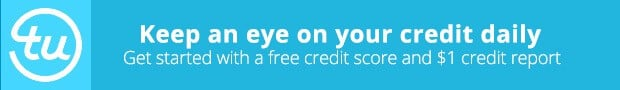 Click for free credit score and $1 credit report