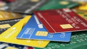 Want to Boost Your Credit? Don't Get a Subprime Credit Card