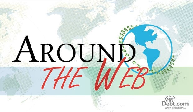Around the web