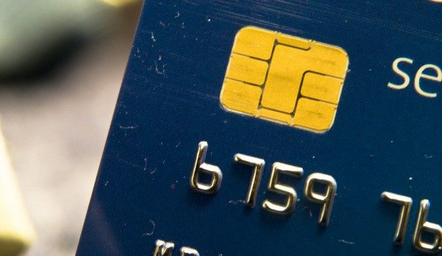 Do you know about the value of EMV credit cards?