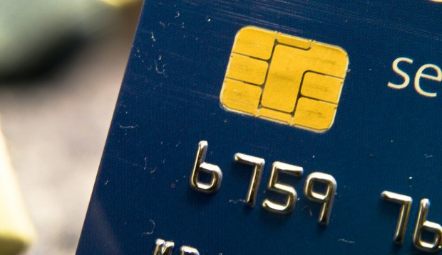 The Best Prepaid Debit Cards Available Right Now - Debt.com