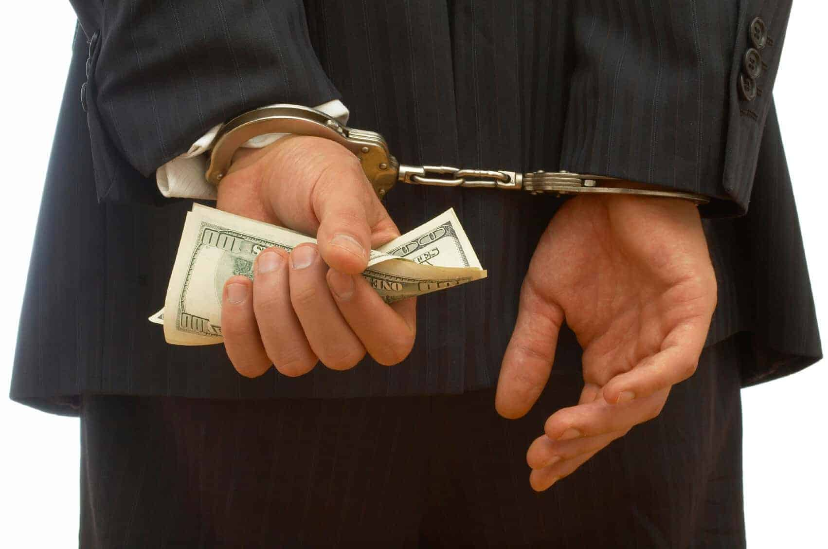 Scam lawsuits with unusual situations