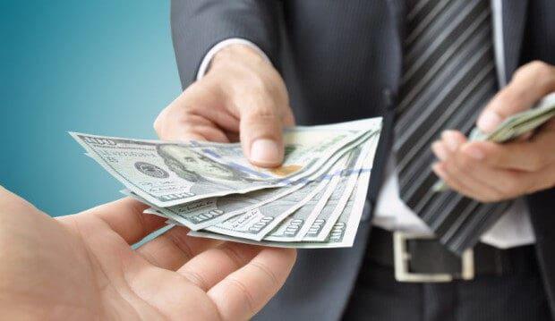 Cash advances rarely make sense
