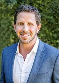 Andrew Rafal, Investment Advisor, Bayntree