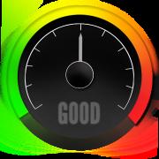 GOOD_meter