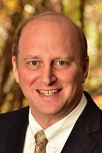 Gary Massey, Managing Director, Massey and Company
