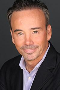 Paul Miller, CPA and Managing Member, Miller & Company