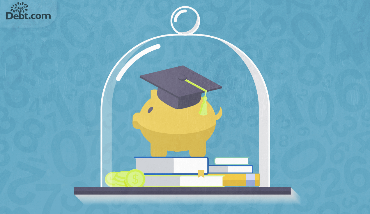 Understand how student loan forgiveness works