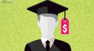 Colleges are Failing Students in Financial Preparedness