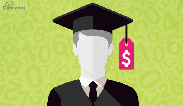 student loan payoff options