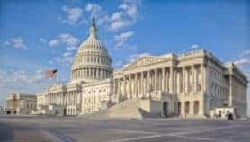 Breaking Down Congress' New Proposed Bill on Debt - Debt.com