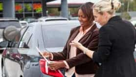 Need Car Insurance? Your Choice Could Cost You More Than You Think