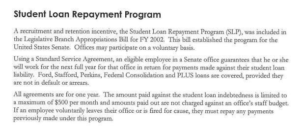 studentloanprogram