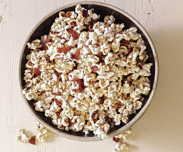 051127057-01-maple-bacon-popcorn-recipe_xlg