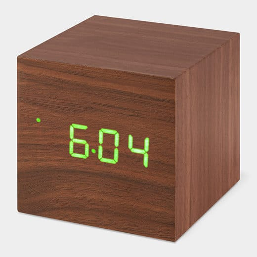 102007_B2_Clock_Cube_Wood_Sound_Sensitive