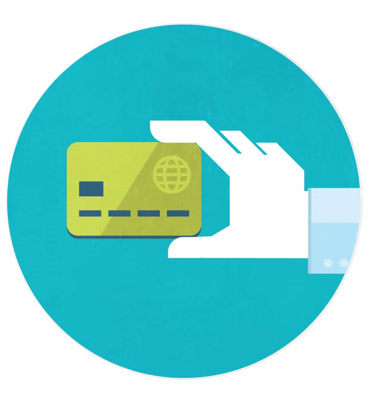 debt and credit card debts Why is credit-card debt increasing lending to people who are unlikely to pay debts back can have disastrous effects, from keeping families in debt for years to ruining their credit scores, which makes it more difficult for them to borrow responsibly in the future.