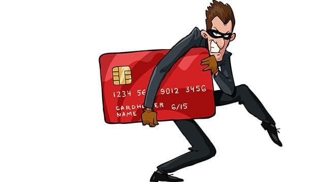 Worst Credit Card Jacks