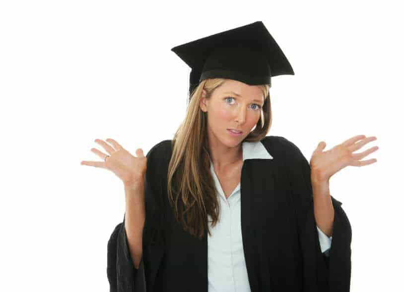 What to make of new student loan proposals?
