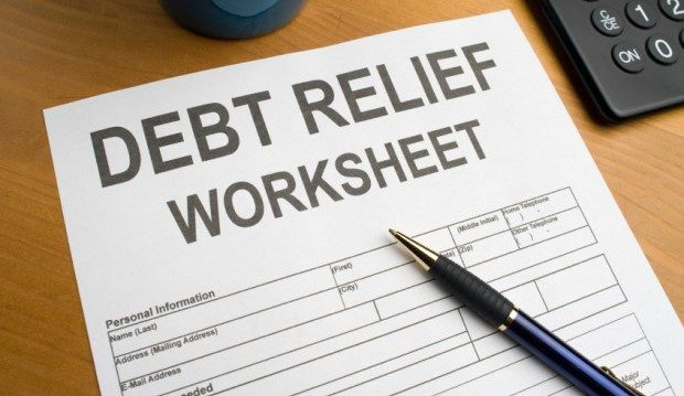 Do debt consolidation companies work?