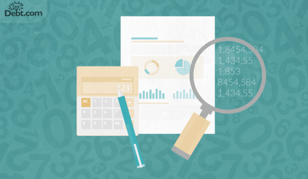 Explore budgeting software solutions