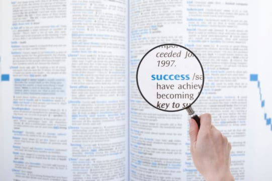 Personal Finance Glossary Key Terms You Need To Know