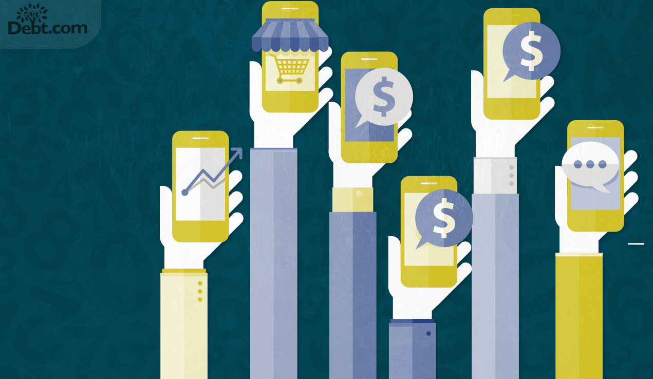 Make budgeting easy with a PFM