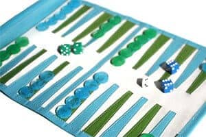 travel backgammon cheap