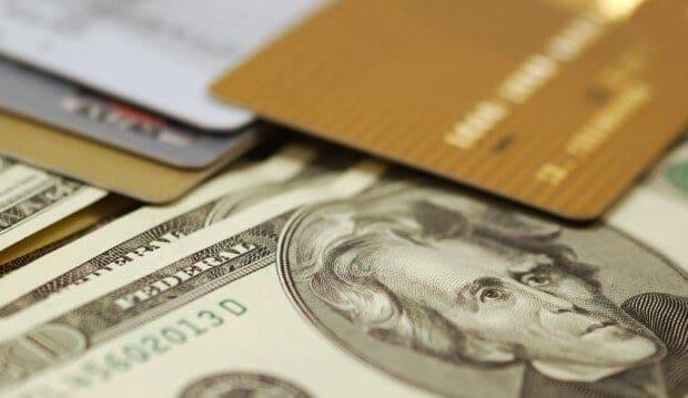 Citi Double Cash offers 2 percent cash back