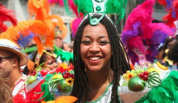 Save on Mardi Gras