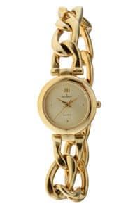 cheap chain link watch