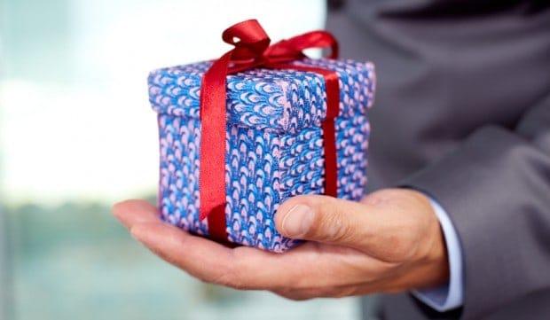 Entrepreneur gift ideas