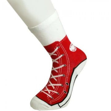 sneaker_socks_red_1