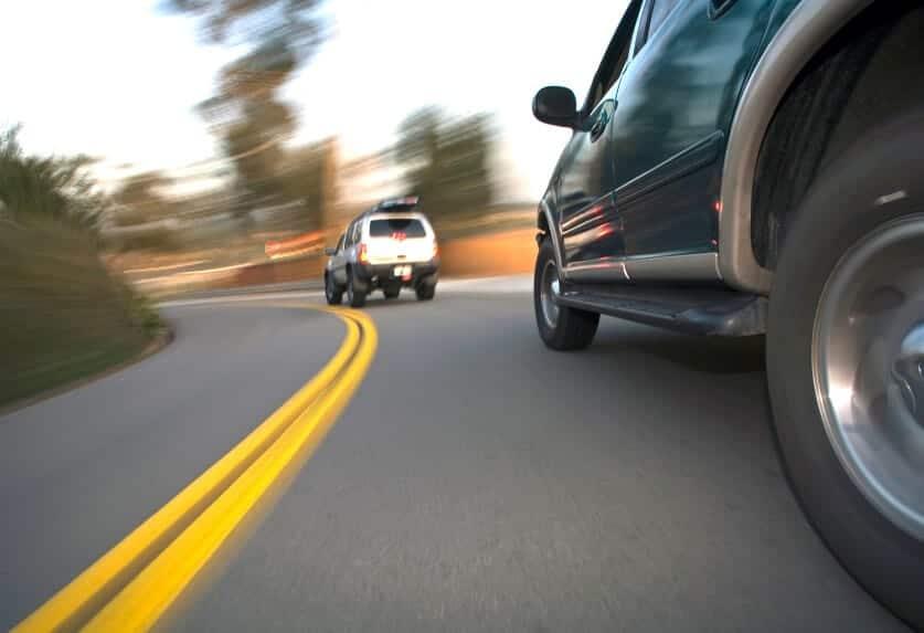 divorce auto insurance