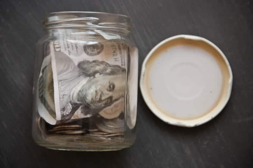 How to start your own retirement account